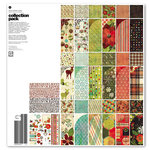 BasicGrey - Jovial Collection - 12 x 12 Collection Pack
