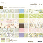 BasicGrey - Collection Pack - LilyKate