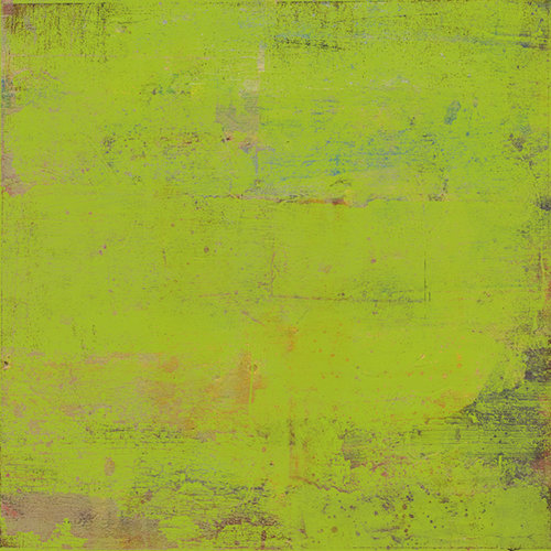 BasicGrey - Green at Heart Collection - 12 x 12 Paper - Moss, CLEARANCE
