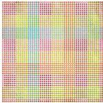 BasicGrey - Lemonade Collection - 12 x 12 Paper - Picnic Table