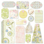BasicGrey - Tags - LilyKate, CLEARANCE
