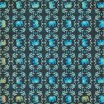 BasicGrey - Marrakech Collection - 12x12 Paper - Darjeelings