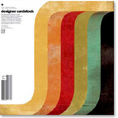 BasicGrey - Designer Cardstock Collection - 12 x 12 Double Sided Cardstock Pack - Crisp, CLEARANCE