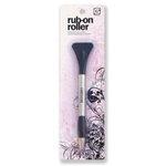 BasicGrey - Rub-On Roller Tool