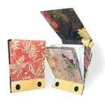 BasicGrey Matchbook Kits - Urban Couture