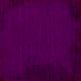 BasicGrey - Wisteria Collection - 12x12 Paper - Dahlia