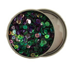28 Lilac Lane - Sequin Tin - Bold and Bright