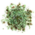 28 Lilac Lane - Premium Sequins - Chocolate Mint