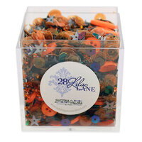 28 Lilac Lane - Halloween - Shaker Mixes - Witches Brew