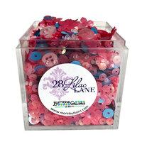 28 Lilac Lane - Shaker Mixes - Cherries in Bloom