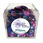 28 Lilac Lane - Shaker Mixes - Glittering Stars