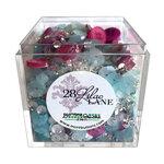 28 Lilac Lane - Shaker Mixes - Springtime in Paris