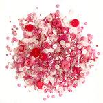 28 Lilac Lane - Shaker Mixes - True Love's Kiss