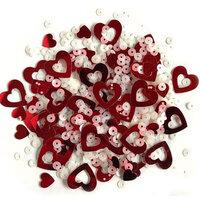 28 Lilac Lane - Premium Sequins - Amore