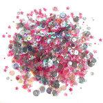 28 Lilac Lane - Premium Sequins - Glittering Gallery