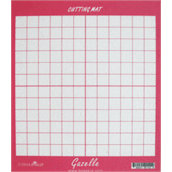 Bosskut - Gazelle - Cutting Mat