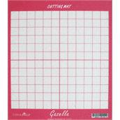 Bosskut - Gazelle - Cutting Mat