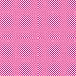 Bella Blvd - Flirty Collection - 12 x 12 Paper - High Maintenance