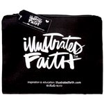 Bella Blvd - Illustrated Faith - Get it Together Pouch