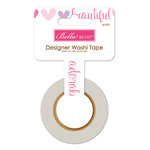 Bella Blvd - Sweet Baby Girl Collection - Washi Tape - Love Her