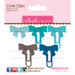 Bella Blvd - Cute Clips - Rainy Day