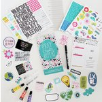 Bella Blvd - Illustrated Faith - Bible Journaling - Starter Kit