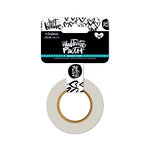Bella Blvd - Illustrated Faith - Washi Tape - Just Believe