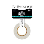 Bella Blvd - Illustrated Faith - Washi Tape - Send Me