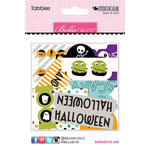 Bella Blvd - Spooktacular Collection - Halloween - Tabbies