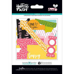 Bella Blvd - Illustrated Faith - You are Loved Collection - Tabbies