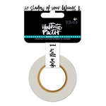 Bella Blvd - Illustrated Faith - Seeds of Faith Collection - Washi Tape - Refuge