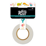 Bella Blvd - Illustrated Faith - Seeds of Faith Collection - Washi Tape - Flock Together