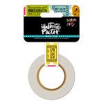 Bella Blvd - Illustrated Faith - Delight in His Day Collection - Washi Tape - Ticket Taker