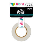 Bella Blvd - Illustrated Faith - Washi Tape - Remind Me