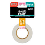 Bella Blvd - Illustrated Faith - Washi Tape - Whispers