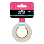 Bella Blvd - Illustrated Faith - Washi Tape - Chapter and Verse