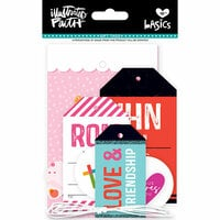 Bella Blvd - Illustrated Faith - Gift Tags - Gift It