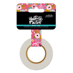 Bella Blvd - Illustrated Faith - Gratitude Documented Collection - Washi Tape - God's Grace