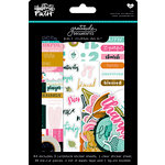Bella Blvd - Illustrated Faith - Gratitude Documented Collection - Bible Journaling Kit