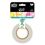 Bella Blvd - Illustrated Faith - Fruit of the Spirit Collection - Washi Tape - Spirit