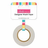Bella Blvd - Splash Zone Collection - Washi Tape - Rainbow