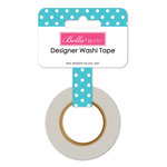 Bella Blvd - Splash Zone Collection - Washi Tape - Ice Dot