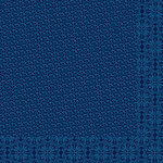 Bella Blvd - Sophisticates Collection - 12 x 12 Double Sided Paper - Sprinkles and Lace - Surf n Turf