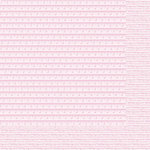 Bella Blvd - We're Expecting Collection - 12 x 12 Double Sided Paper - Bella Baby Bump