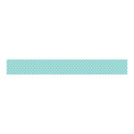Bella Blvd - Decorative Tape - Chlorine Dot