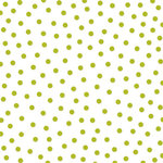 Bella Blvd - Color Chaos Collection - Clear Cuts - 12 x 12 Transparency - Pickle Juice Confetti