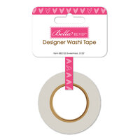 Bella Blvd - Squeeze The Day Collection - Washi Tape - Sweetness