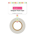 Bella Blvd - Santa Squad Collection - Washi Tape - Oh Christmas Tree