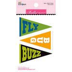 Bella Blvd - Bug Explorer Collection - Pennants