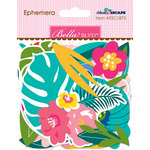 Bella Blvd - Island Escape Collection - Ephemera